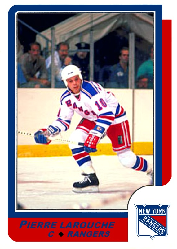 reputable site b901b a46fe Blog Archives - The Compleat Toronto Maple Leafs Hockey Card ...