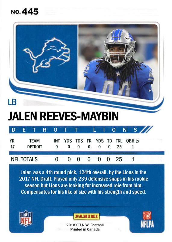 7a1d26f9463 A Shawn Robinson was drafted by the Lions in the second round (46th  overall) of the 2016 NFL Draft. Logged an impressive rookie season in which  he played in ...